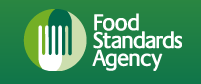 Food Standards Agency - Full Marks For Seven Stars, Wool