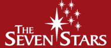 Seven Stars - Pre Christmas Menu
