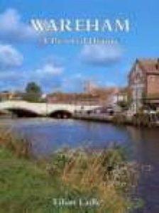 Wareham - A Pictorial History